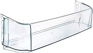 Amazon.es: frigorificos electrolux - Accesorios y repuestos de ...