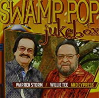 Swamp Pop Jukebox