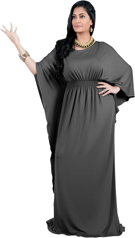 Adelyn Vivian Plus お買い得品 Size Womens Long ついに再販開始 Sleeve Evening Fo Cocktail