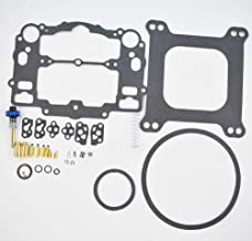 Autoparts Carburetor Rebuild Kit for EDELBROCK # 1477 1400 1404 1405 1406 1407 1409 1411
