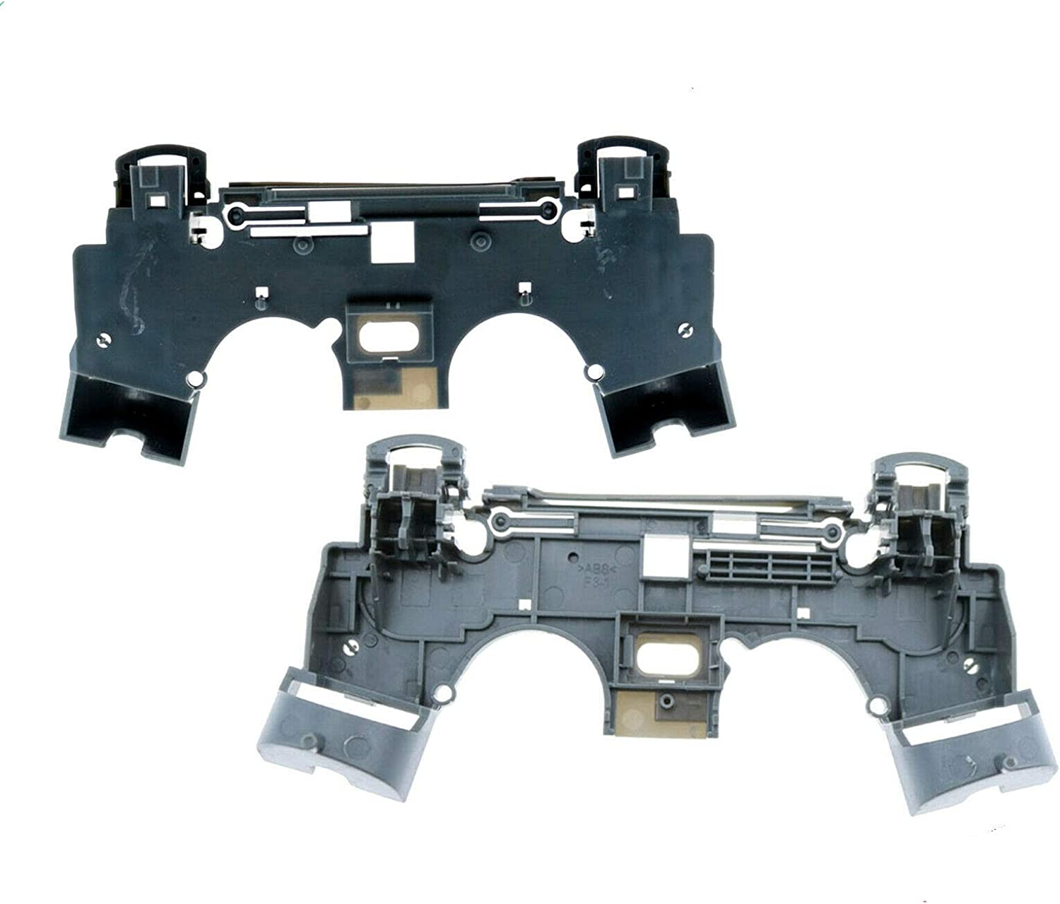 Oklahoma City Mall Internal Holster Case Casing Chassis Controller Popular brand Command