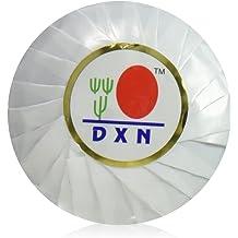 DXN Ganozhi Soap Ganoderma