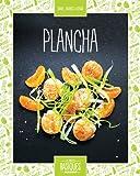 Plancha (Les Petits Basiques Mango) (French Edition)