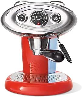 illy METODO iPERESPRESSO Dedicated espresso machine