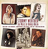 Stormy Weather: The Music of Harold Arlen (video)