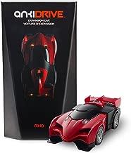 Anki DRIVE Expansion Car, Rho (Previous Version)