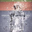 100th Window [3 LP]