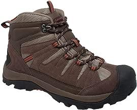 Coleman Plateau Hiker Men's Walking