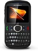 Motorola Clutch i475 Prepaid Phone (Boost Mobile)