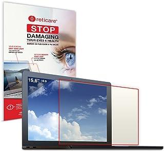 Reticare 352L-0215-B - Protector intensive  de ojos para