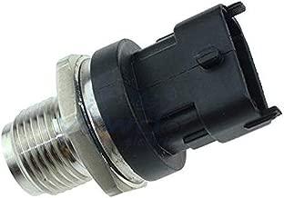 0281002930 Common Rail Fuel Pressure Sensor Switch