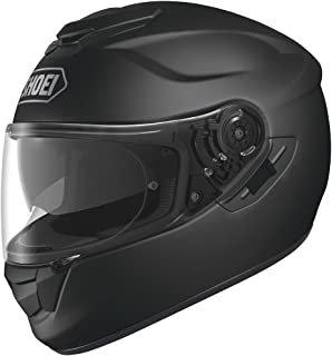 Best shoei gt air matte Reviews