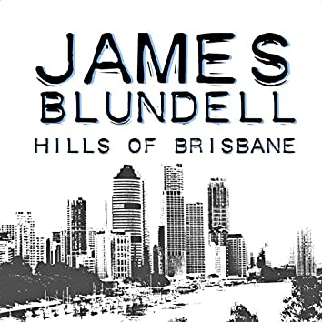 Hills of Brisbane