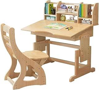 Amazon.es: Más de 500 EUR - Muebles para niños pequeños ...