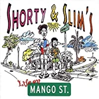 Life on Mango Street 2008 Re-Release