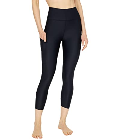 Yummie Poppy Active 7/8 Leggings Women