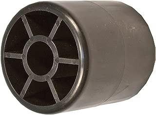 Stens 210-303 Deck Roller