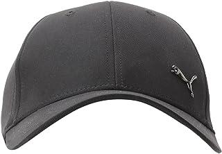 promo code 77357 4e23f Amazon.in  Puma - Caps   Hats   Accessories  Clothing   Accessories