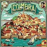 Plan B Games ESG50110EN Coimbra Games (Toy)