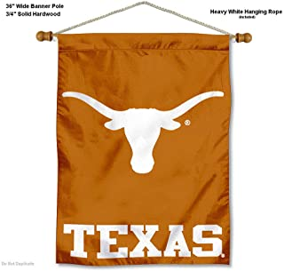 Best university of texas banner Reviews