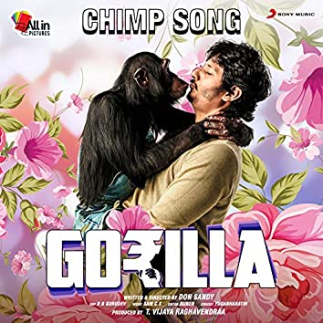 """Chimp Song (From """"Gorilla"""")"""