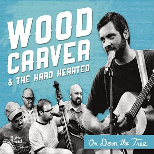 Wood Carver and the Hard Hearted