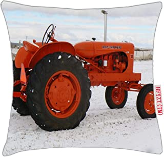 allis chalmers gift ideas