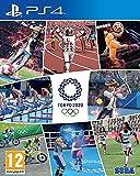 Juegos OLÍMPICOS Tokyo 2020 - PS4