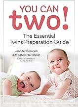 preparation for pregnancy essential guide