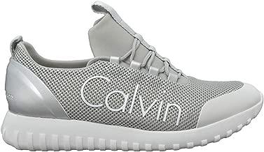 Amazon.it: scarpe calvin klein uomo sneakers