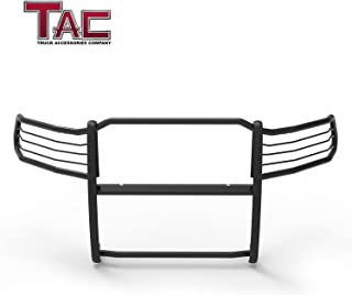 Value Ram 1500 Front Bull Bar Polished Stainless Steel Goodmark OE Quality Replacement