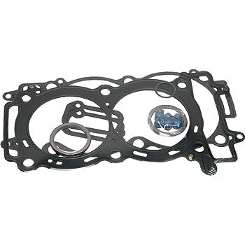 Cometic C3459-EST Hi-Performance ATV Gasket//Seal