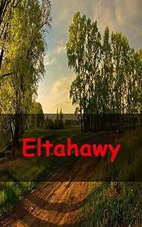 Eltahawy (Norwegian Edition)
