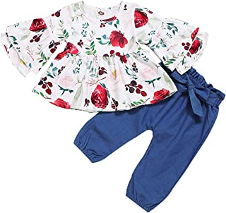 baby girl clothes vintage