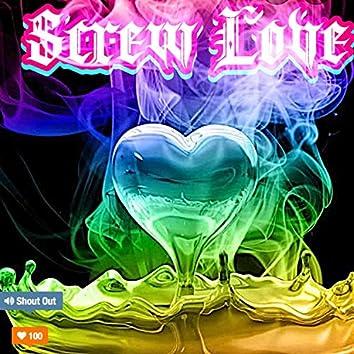 Screw Love