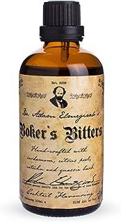 elmegirab bitters