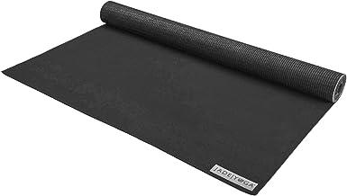 Jade Yoga - Voyager Yoga Mat (68 Inch)