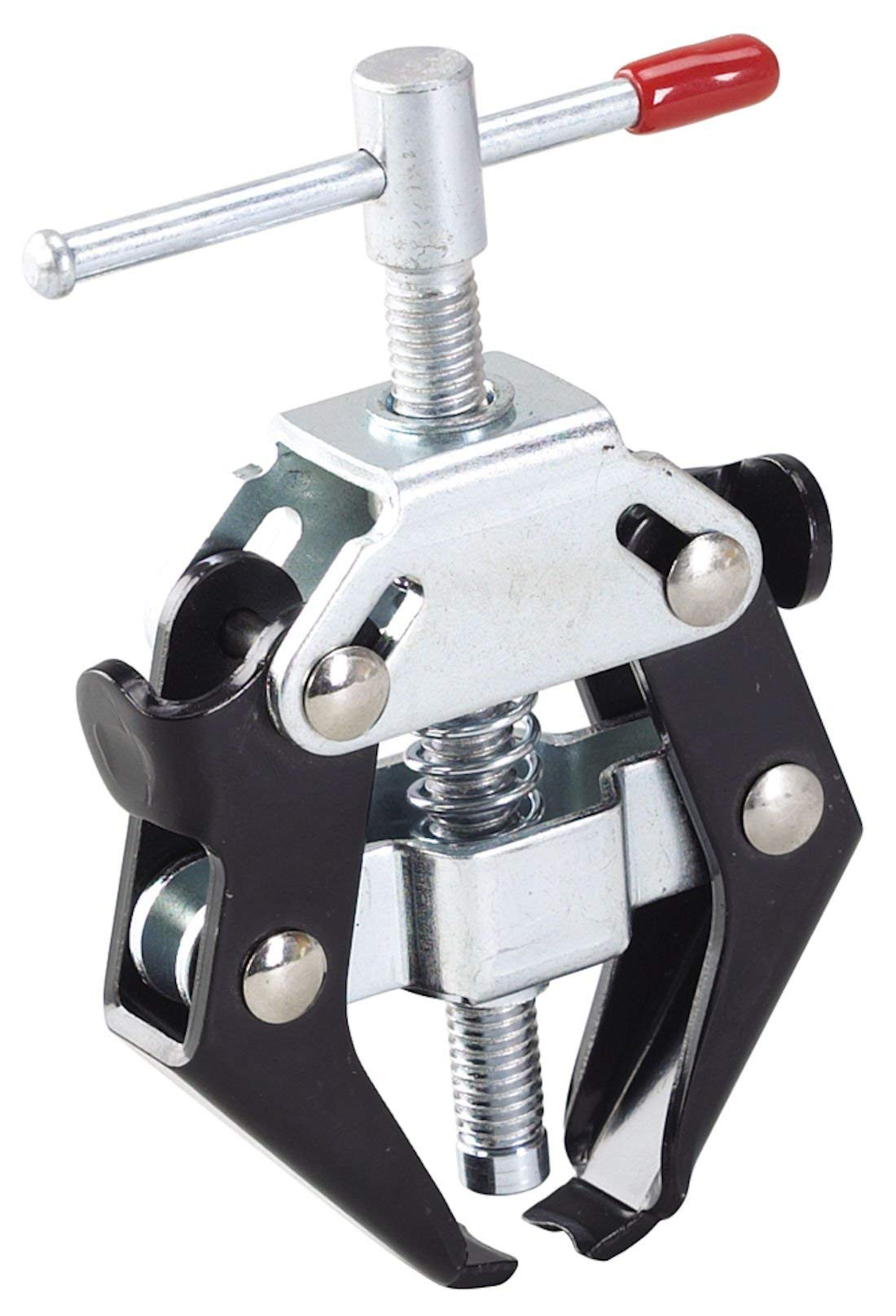 Made in The USA Remove Stock Press Pulley Safely Pulley Removal Tool American Products Limited Quick Puller
