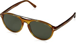 f72a401363 Tom Ford Sonnenbrille Cameron (FT0556)
