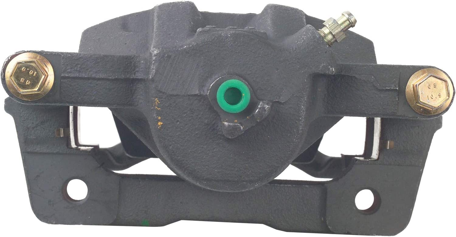 Cardone 19-B1463 Remanufactured Beauty products Unloaded Disc Brake with Caliper Max 53% OFF