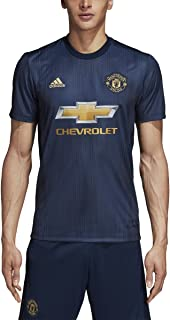 Adidas Manchester United 3rd Jersey