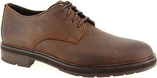 TIMBERLAND Erkek Timberland WINDBUCKS OXFORD Bağcıklı Ayakkabı TB0A23QT246