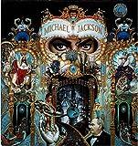 Michael Jackson - Dangerous [Vinyl LP]