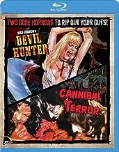 Best the devil hunter Reviews