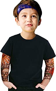 Best t shirts with tattoo sleeves Reviews