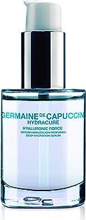 Amazon.es: Germaine de Capuccini - Cara / Cuidado de la piel: Belleza