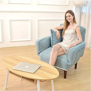 Amazon.es: Lineary - Sofás / Muebles y accesorios de jardín ...