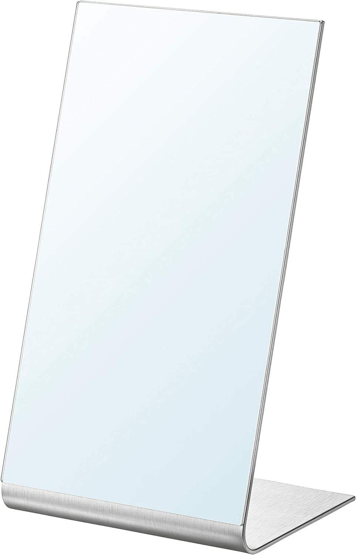 IKEA 101.821.89 Tysnes Table Mirror