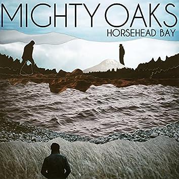 Horsehead Bay