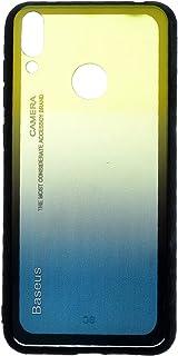 جراب اونور لموبايل هونر 8C